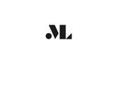 MAXlight - producent oświetlenia Polska