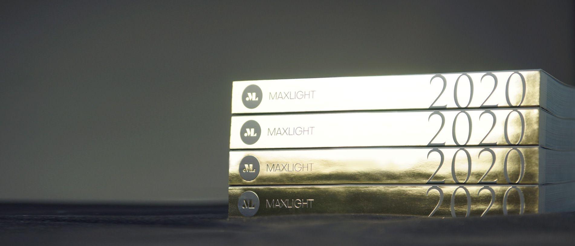 Maxlight 2020
