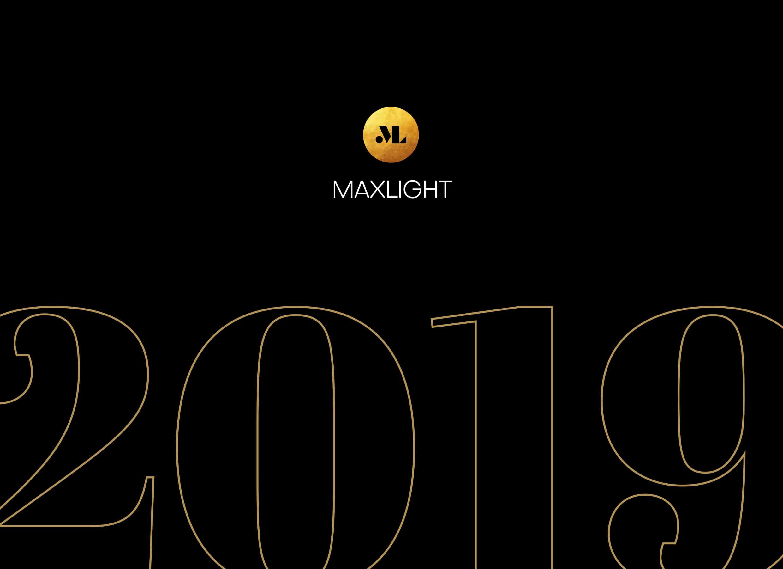 Katalog nowości 2019