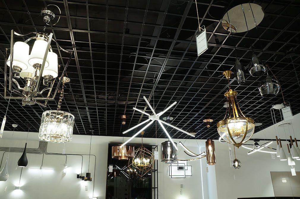 Salon Maxfliz w Warszawie