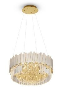 Wiszące Lampy MaxLight - sklepy z oświetleniem