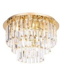 Plafony - lampy MaxLight. Duży wybór lamp