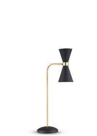 Biurkowe - producent lamp biurkowych MaxLight