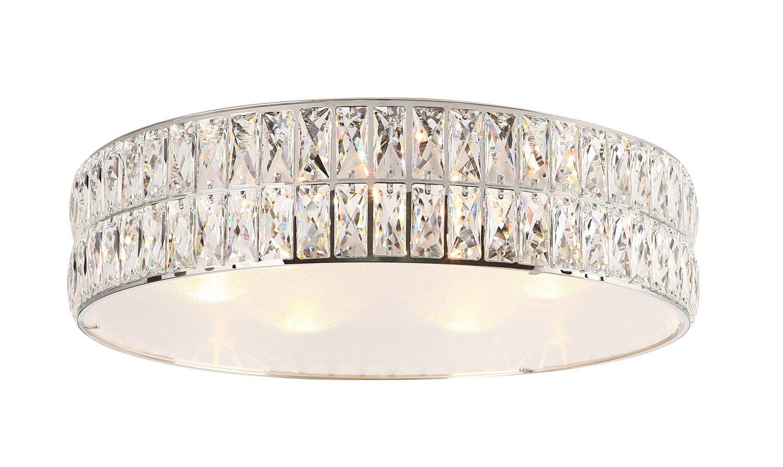 Diamante C0121 C0122