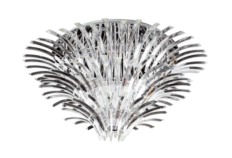 Kristal - plafon